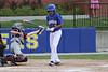 BaseballJV2LuthN-33