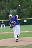 BaseballJV2LuthN-6