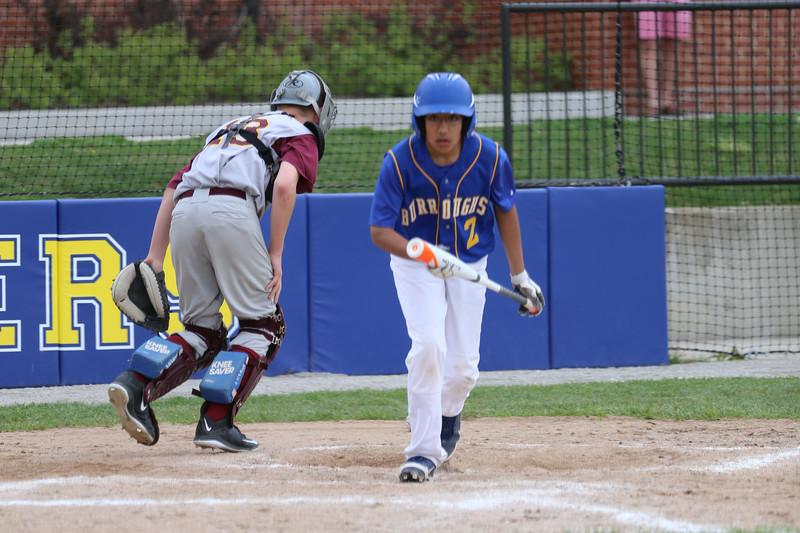 BaseballJV2LuthN-35