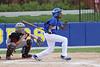 BaseballJV2LuthN-40