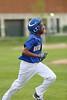 BaseballJV2LuthN-45