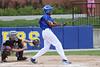 BaseballJV2LuthN-39