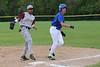 BaseballJV2LuthN-32