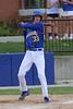 BaseballJV2LuthN-17