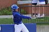 BaseballJV2LuthN-18