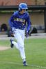 BaseballJV2LuthN-20