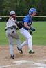 BaseballJV2LuthN-31