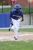 BaseballJV2LuthN-41