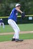 BaseballJV2LuthN-8