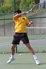 TennisBVJVDeSmet-11