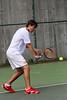 TennisBVJVDeSmet-20