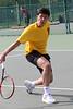 TennisBVJVDeSmet-18