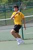 TennisBVJVDeSmet-10