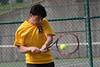 TennisBVJVDeSmet-12