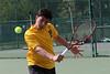 TennisBVJVDeSmet-17