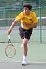 TennisBVJVDeSmet-9