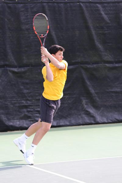 TennisBVJVDeSmet-1