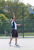 TennisBVJVDeSmet-14
