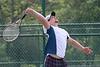 TennisBVJVDeSmet-16