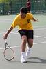 TennisBVJVDeSmet-19