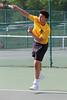 TennisBVJVDeSmet-8