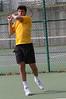 TennisBVJVDeSmet-13