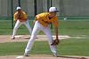 BaseballVPrin-13