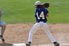 BaseballJV2LuthS-7