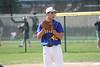 BaseballJV2LuthS-2