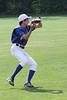 BaseballJV2LuthS-12