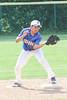 BaseballJV2LuthS-14