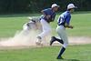 BaseballJV2LuthS-15