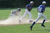 BaseballJV2LuthS-16
