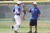 BaseballJV2LuthS-18