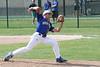 BaseballJV2LuthS-4