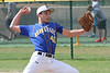 BaseballJV2LuthS-10