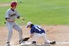 BaseballJV2LuthS-9