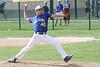 BaseballJV2LuthS-3