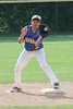 BaseballJV2LuthS-13