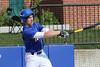 BaseballJV2LuthS-20