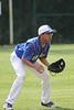 BaseballJV2LuthS-11