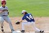 BaseballJV2LuthS-8