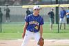 BaseballJV2LuthS-1