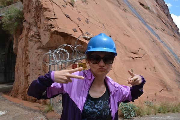 150606 Grand Canyon Trip Part 3