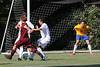 SoccerVDeSmet-8
