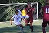 SoccerVDeSmet-15