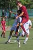 SoccerVDeSmet-11