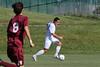 SoccerVDeSmet-4