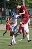 SoccerVDeSmet-10