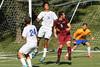 SoccerVDeSmet-19